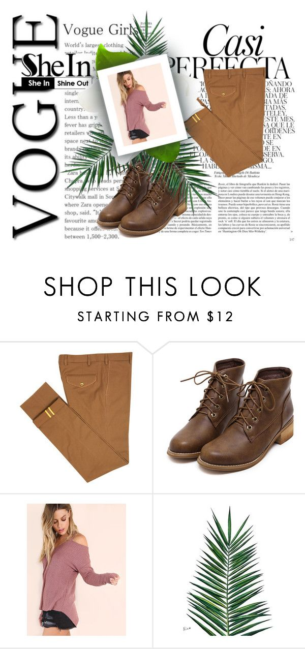 """Beautiful"" by arjen00 ❤ liked on Polyvore featuring Whiteley, Diverso and Nika"