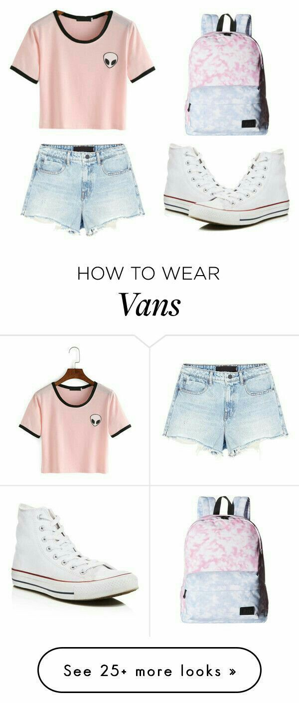 casual outfits for high school 50+ best outfits – cute outfits