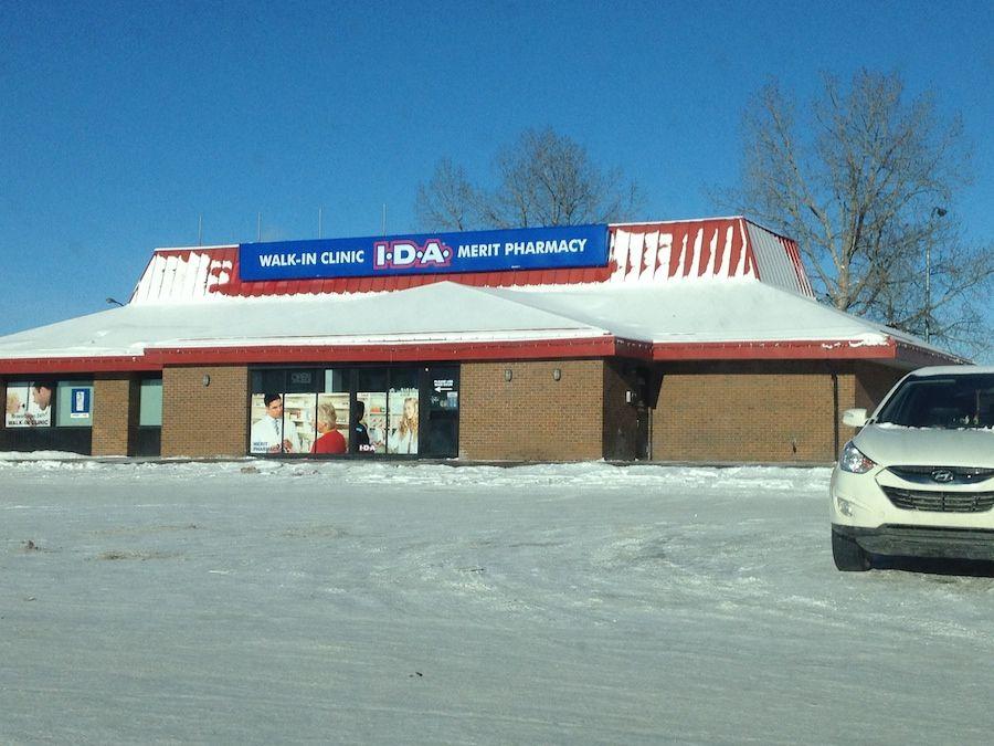 Ida Pharmacy In Calgary Alberta Canada Eh Alberta Canada Calgary Alberta Canada Calgary Alberta