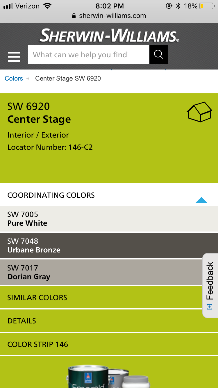 Best Pin By Sheila On Fulton House Exterior Find Color 400 x 300