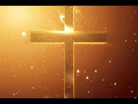 Worship 600 Min Png 600 341 Worship Backgrounds Church Backgrounds Christian Backgrounds