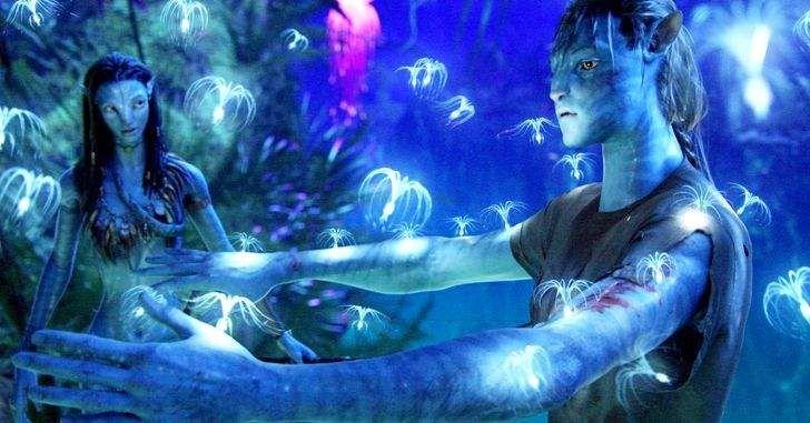 Avatar - Reveladas as datas de estréia dos próximos quatro filmes da franquia!