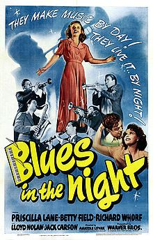 Download Blues in the Night Full-Movie Free