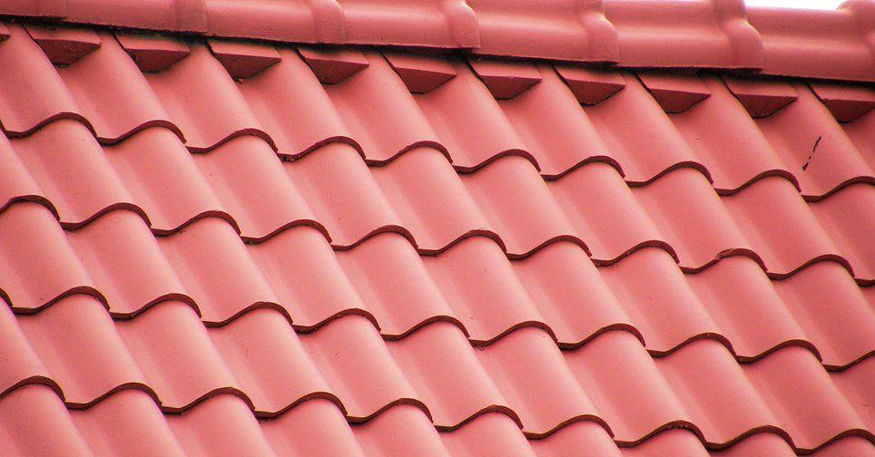 Handyman & Restoration Services Roofing, Restoration