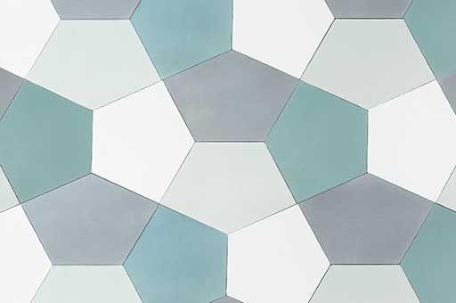 Patroontegels Inspiratie Grafisch : Designtegel keuken cementtegels brugge tegels pinterest brugge