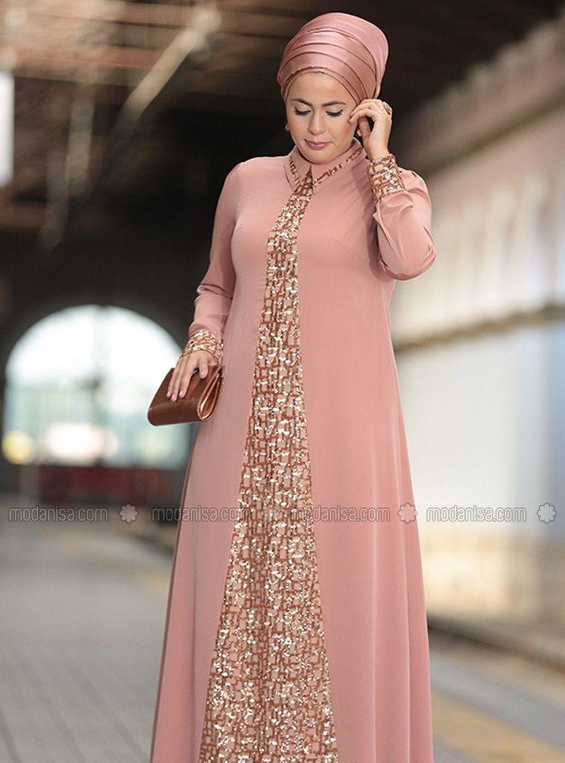z-payetli-abiye-elbise–pudra–nesrin-emniyetli-248318-3.jpg (800×1080)