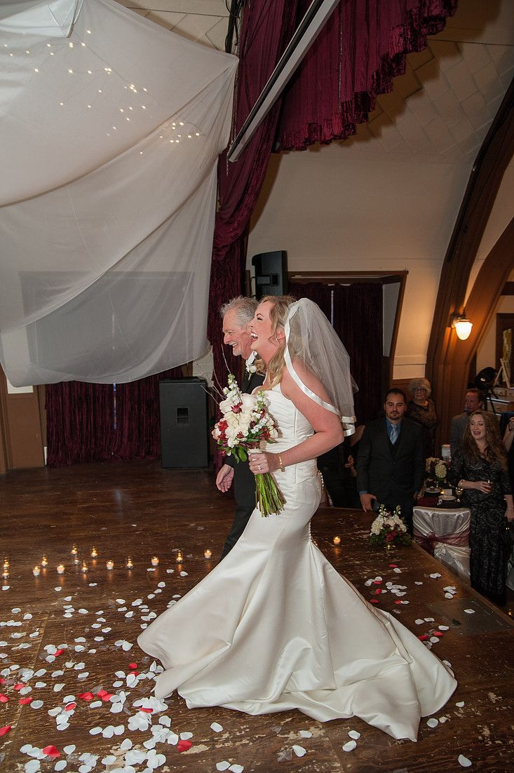 The Tudor House In Lake Arrowhead California Is A Four Season Wedding Venue Please Call Our Consultants To Plan Your Special Day
