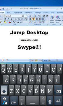 Jump Desktop (RDP & VNC) v7 0 1 FULL APK Free | APKBOO | APK