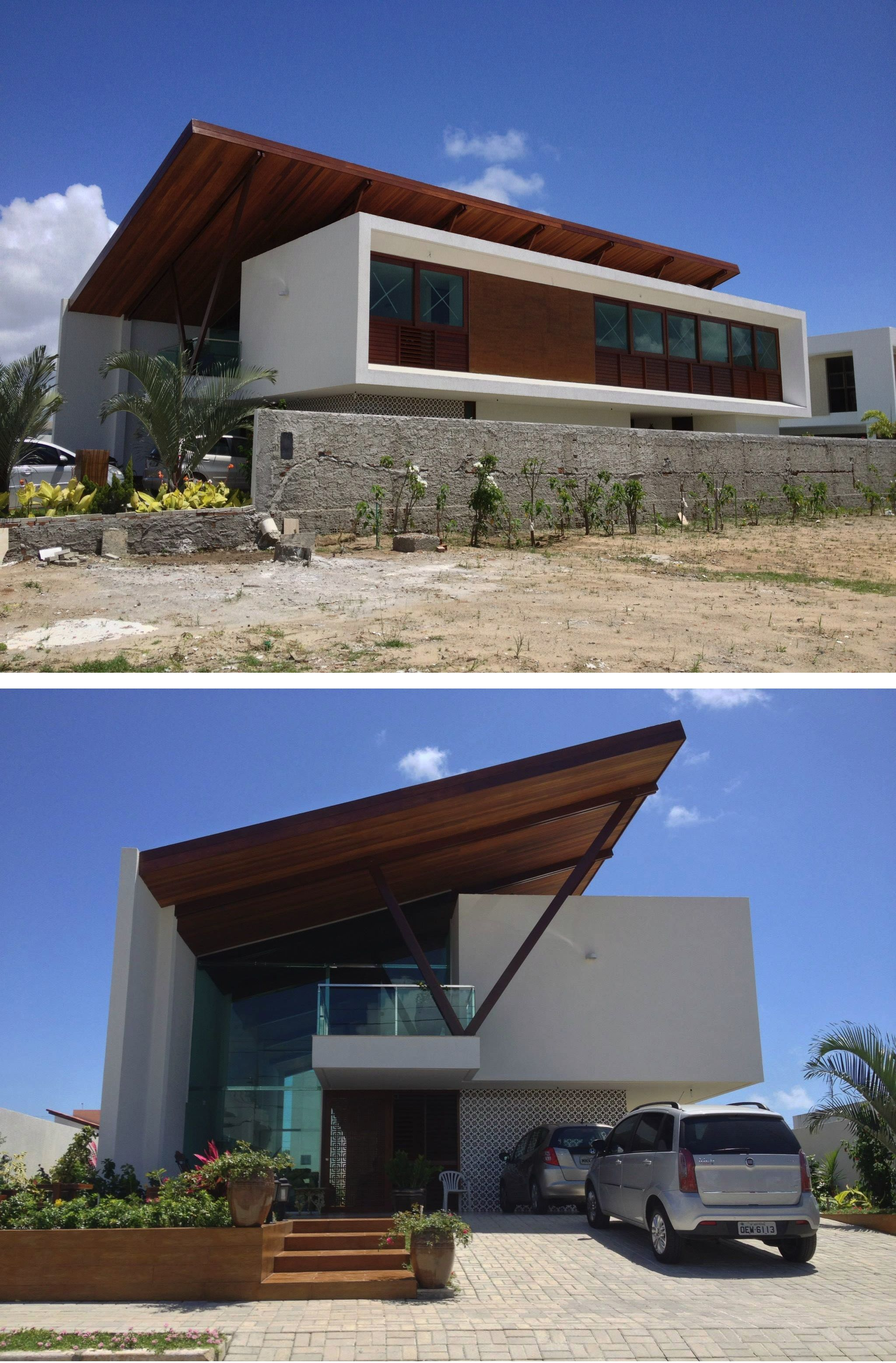 João Pessoa is part of Architecture house - See 1397 photos and 384 tips from 30830 visitors to João Pessoa   One of the nicer places to do business in Brasil  beautiful beach directly in the