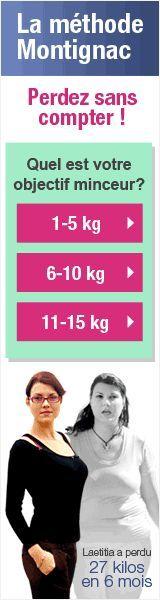 Régime rapide 4 kg en 4 jours - Avis, Informations ...