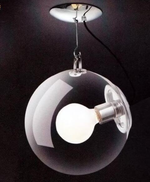 Sklep Internetowy Z Lampami Oświetlenie Wewnętrzne Oraz