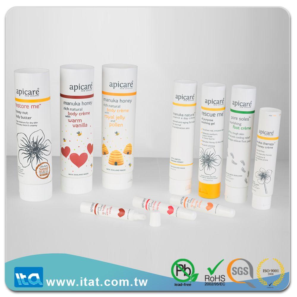 Image result for apicare lip balm the balm lip balm lips