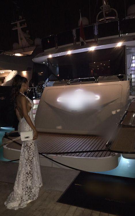 b86da5e9b53 Pinterest: @mianaisa | Luxurious Women | Luxury life, Luxe life ...