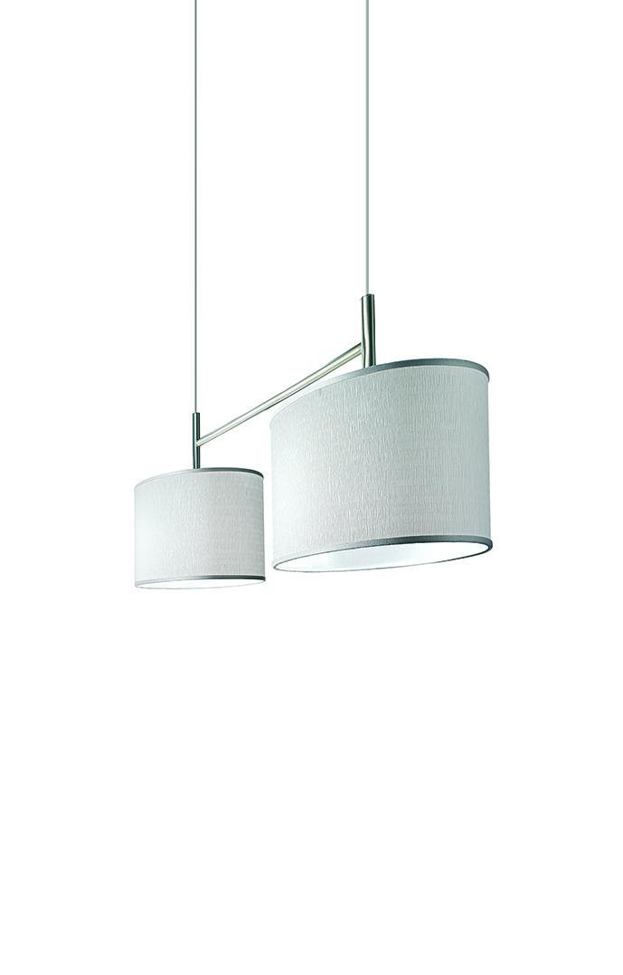 Pin di lam srl su people light lampadari moderni di design nel 2019 ceiling lights home - Lampadari di design sospensione ...