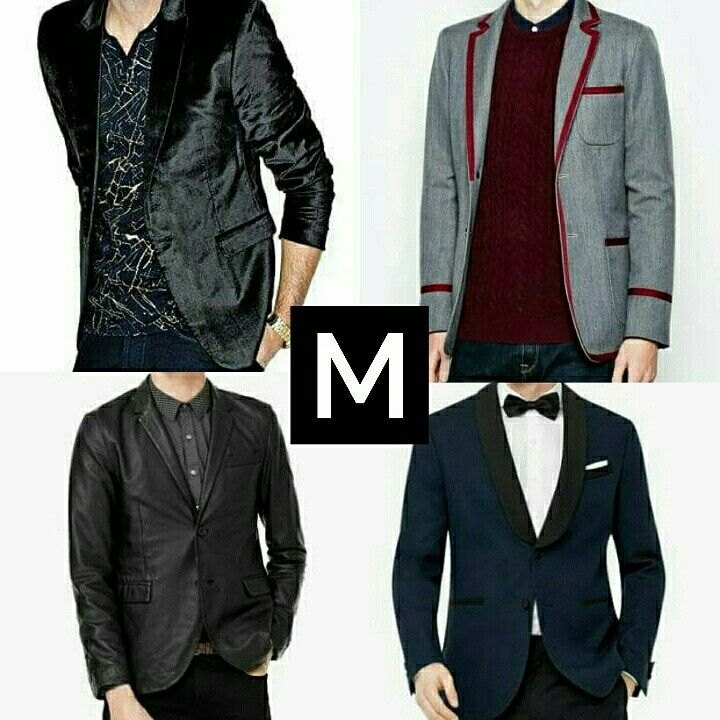 Blazer by MENSWR http://www.menswr.com/outfit/133/  #beautiful #followme #fashion #class #men #accessories #mensclothing #clothing #style #menswr #quality #gentleman #menwithstyle #mens #mensfashion #luxury #mensstyle #blazer