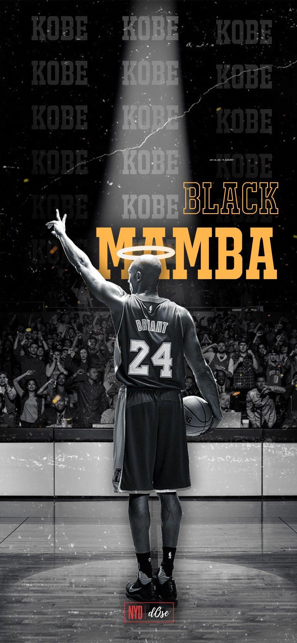 Black Mamba Kobe Bryant Kobe Bryant Black Mamba Kobe Kobe Bryant Black mamba basketball black mamba kobe