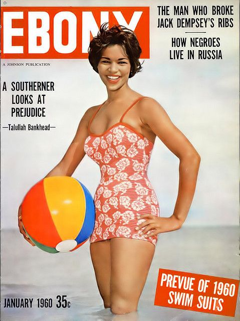Ebony magazine 1960 - Google Search