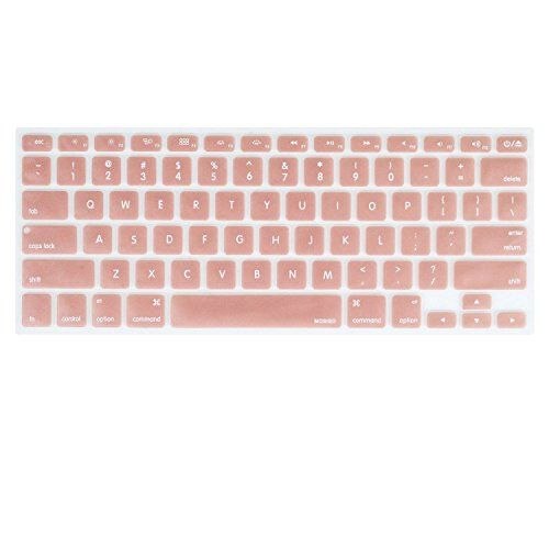 Pin by Iesha Kaye on Tech<3 in 2019 | Macbook pro keyboard