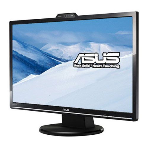 ASUS VK222U DRIVERS FOR WINDOWS XP