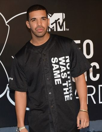 Drake S Twitter Rant Kanye West Philip Seymour Hoffman Rolling Stone And More Kanye West Rolling Stones Drake Taylor