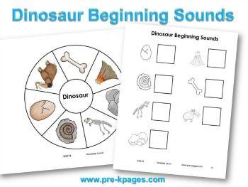 dinosaur literacy dinosaur theme for preschool pinterest preschool dinosaur theme. Black Bedroom Furniture Sets. Home Design Ideas