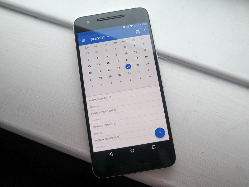 Outlook adds calender apps for Facebook, Evernote and more