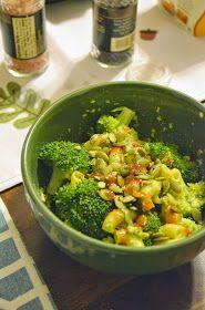 Vanishing Veggie: Easy Quinoa Pasta Dinner