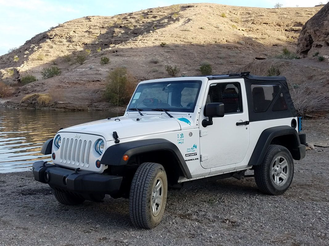 Pin On Me Jeeping