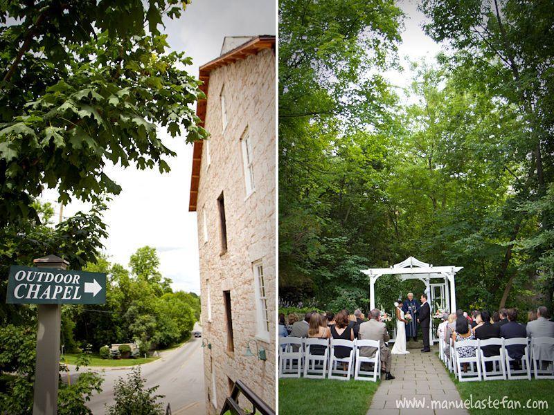 Ontario Wedding Venues Ancaster Mill Wedding Venues Ontario Wedding Venues Venues