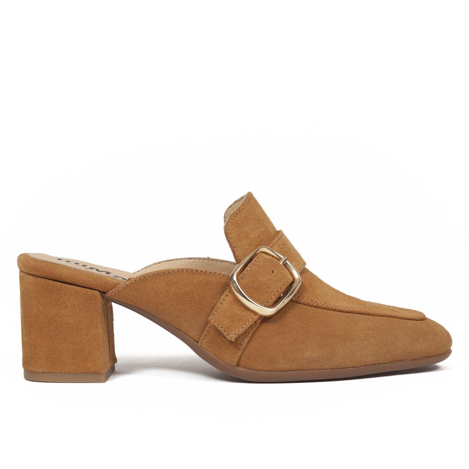 Catálogo de calzado de mujer miMaO   EFE Blog