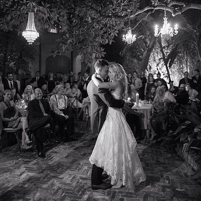 Candice Accola S Wedding Is A Star Studded Vampire Diaries Affair Candice Accola Wedding New Orleans Wedding Wedding Photos