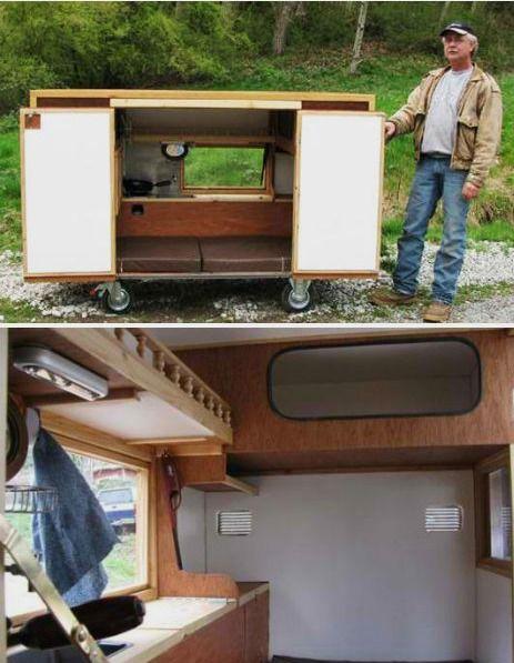 Housing For The Homeless 14 Smart Sensitive Solutions Homeless Housing Portable Shelter Homeless Shelter
