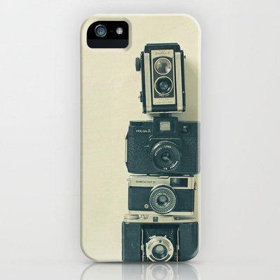 #Society6                 #love                     #Camera #Love #iPhone #iPod #Case #Cassia #Beck     Camera Love iPhone & iPod Case by Cassia Beck                                 http://www.seapai.com/product.aspx?PID=1483820