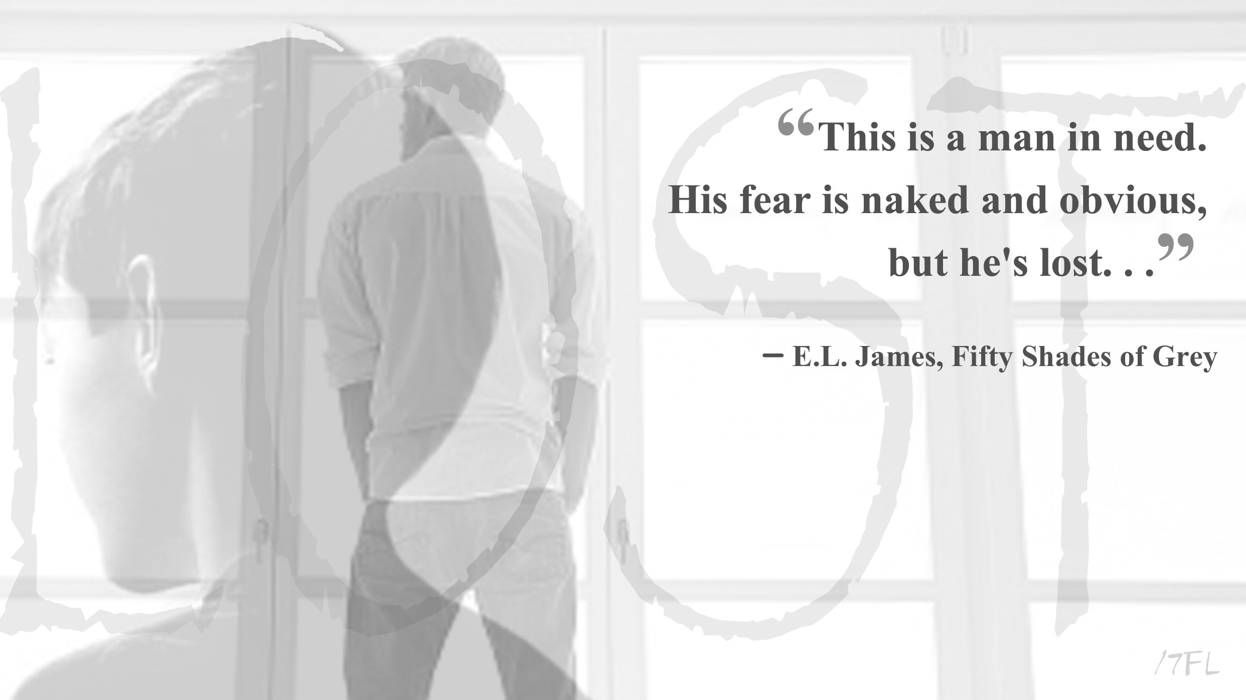 best images about fifty shades of grey quotes 17 best images about fifty shades of grey quotes shades of grey 50 shades and fifty shades of grey