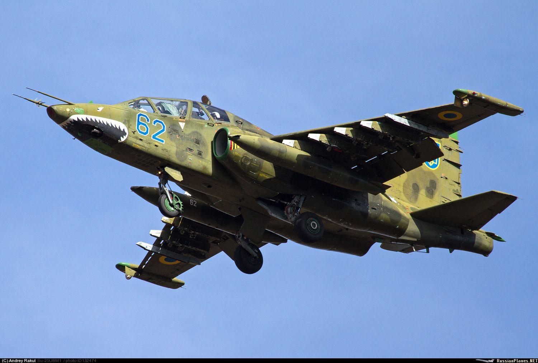Обои israeli, force, blue, aircraft, flag. Авиация foto 9