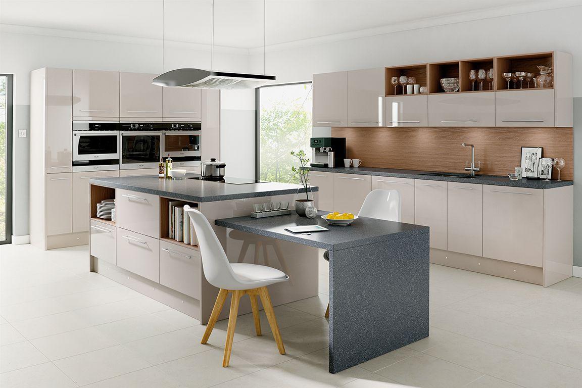schreiber appleton kitchen kitchen dining pinterest kitchens
