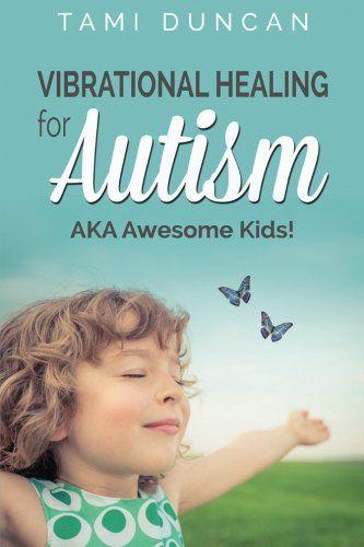 Épinglé par Lori Casales sur autism products | The book
