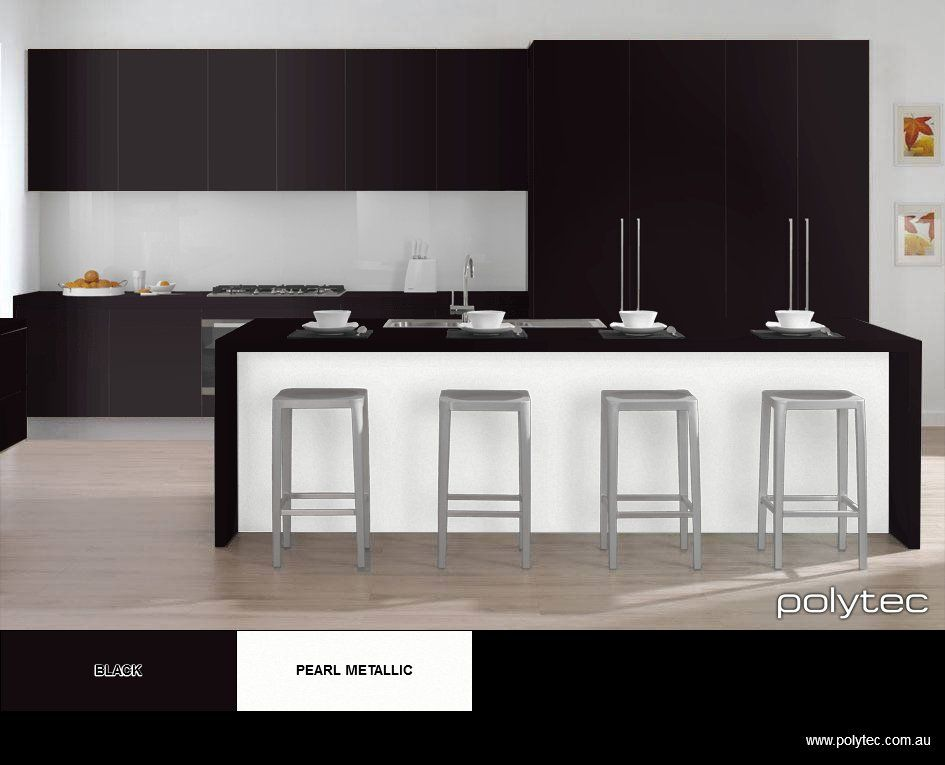 Inspiration Web Design Design your own colour schemes for Kitchens and Wardrobes Choose your colours online and preview