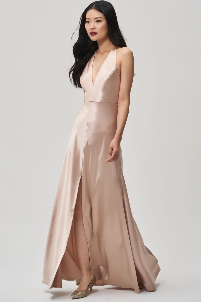 Wedding dresses springfield mo  Jenny Yoo  Collection Presents Classic Wedding Dresses and