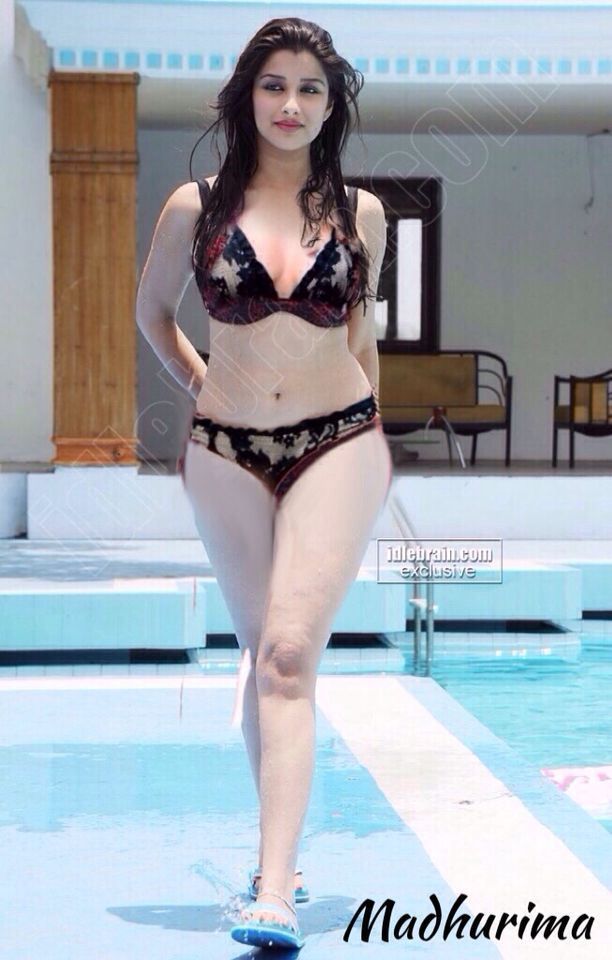 pron sex banerjee celebrity hot Sanjana