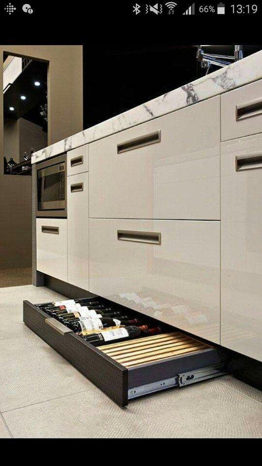 Pin von Fauves Lysine auf kitchen | Pinterest | Küche, Neue küche ...