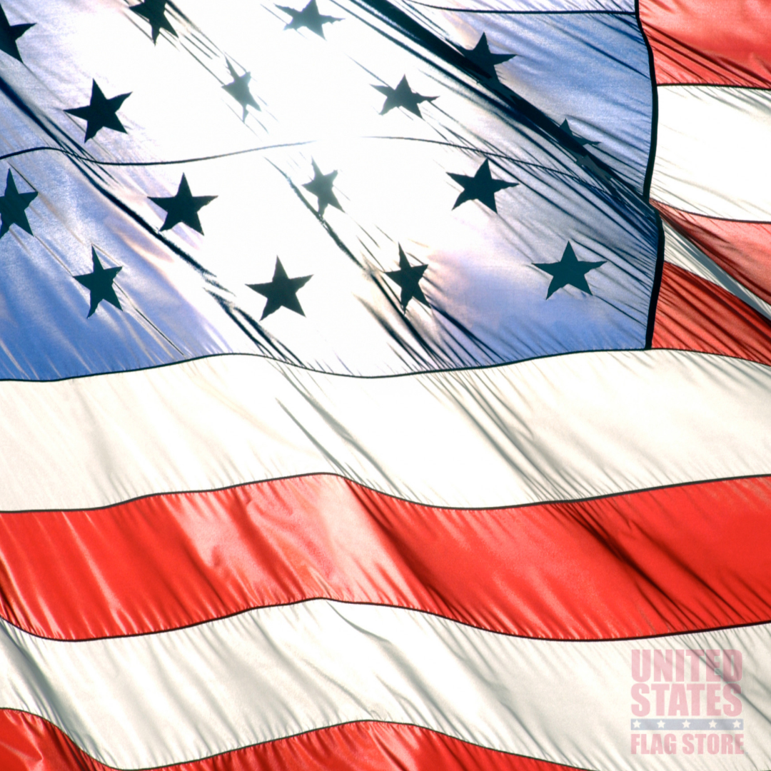 Here Are Three Flag Etiquette Tips That Everyone Should Know Share With Your Friends When The American Flag Flag Store United States Flag American Flag