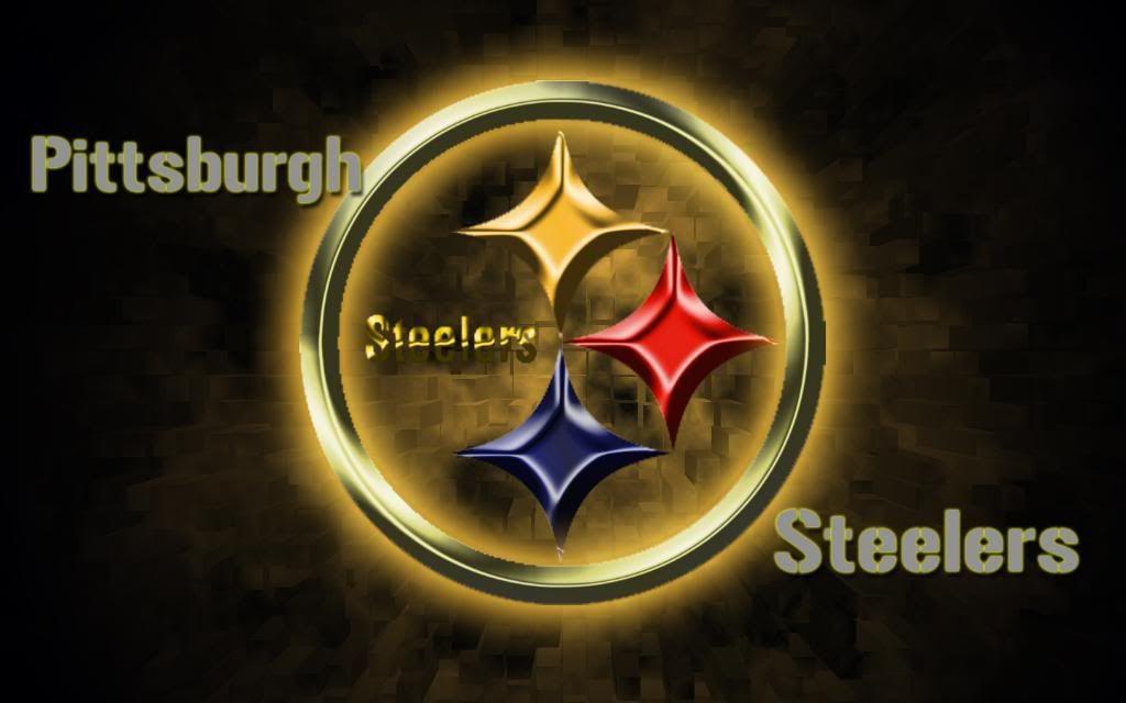 steelers... If you talk football...you re talking Steelers ... dd06fae92