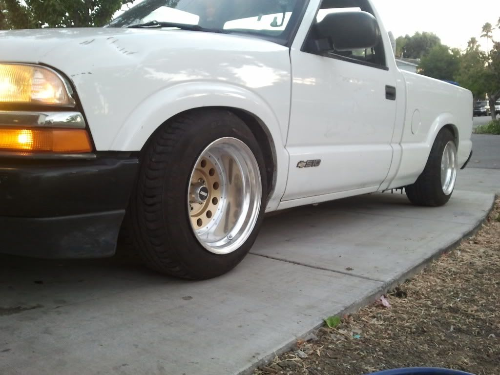 All Chevy 95 chevy s10 : 2011-09-15190209_zps1d95d2d7.jpg 1,024×768 pixels | Projects ...