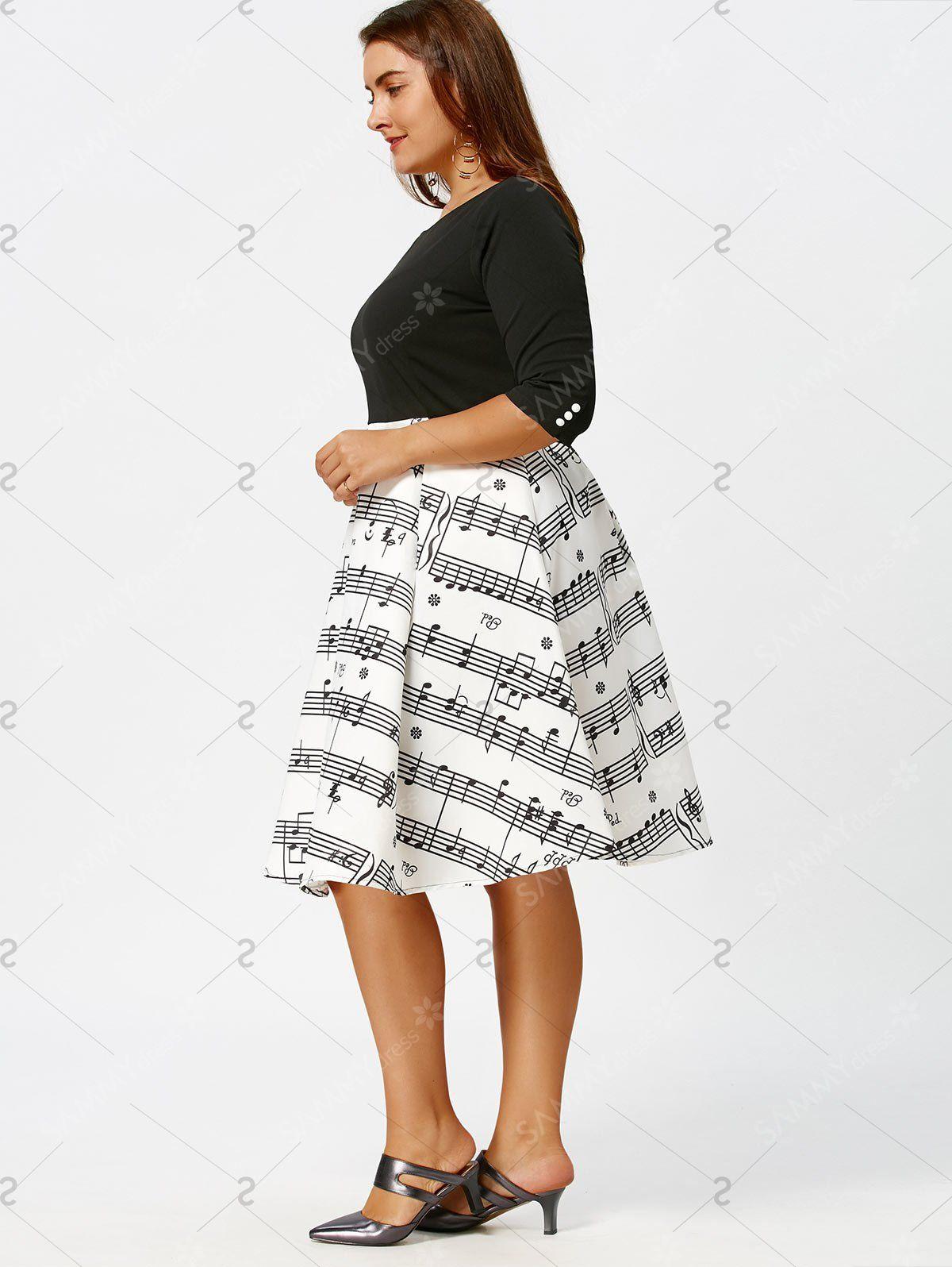 sammydress | Plus Size EVERYTHING ! | Vintage dresses, Sammy ...