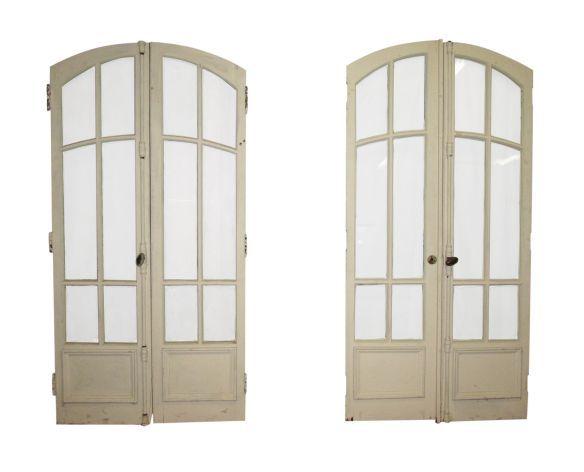 Arch wooden double doors  sc 1 st  Pinterest & Arch wooden double doors   Doors   Pinterest   Doors ...