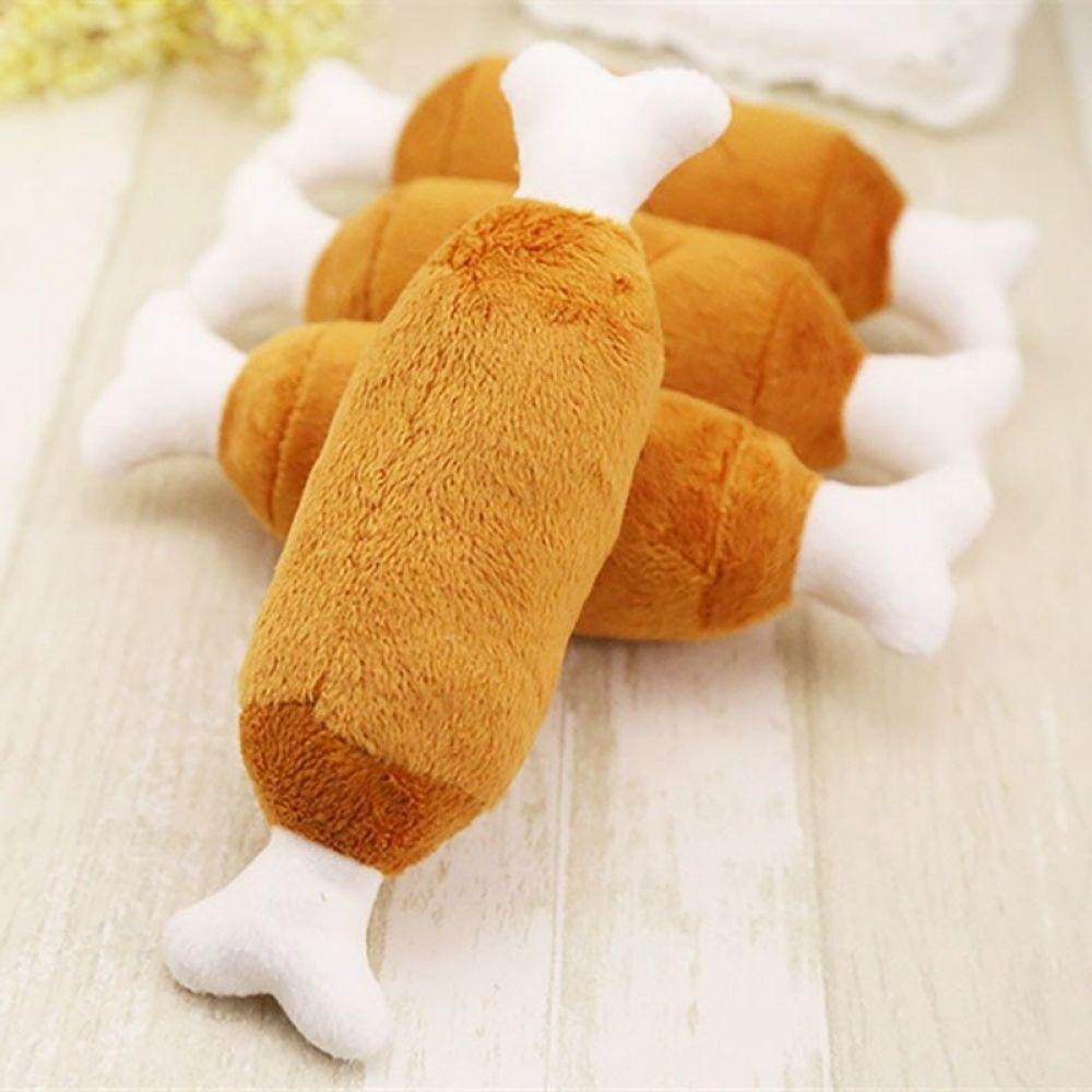 Dog Bone Plush Soft Toys  Price: 8.99 & FREE Shipping  #puppylove #lovn #love #doggo #bestfriend #doglover #puppies #toys #treats #goodies #care #lifestyle #dogs #Labrador #dalmation #pitbull #corgi #retriever #shepherd #poodle #terrier #dachshund #boxer #beagle #bulldog #chihuahua