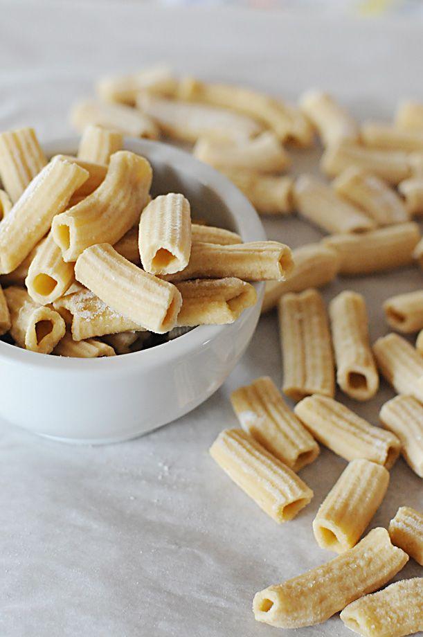 12 Fresh Homemade Pasta Recipes Homemade Pasta Recipe Homemade Pasta Kitchen Aid Pasta Recipe