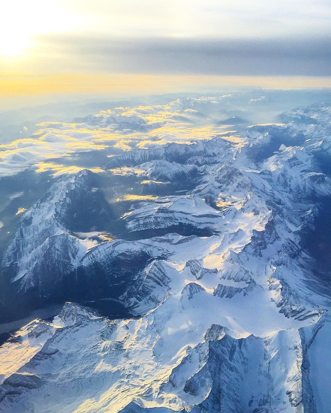 Breathtaking Travel Photography by Brooke Saward #inspiration #photography Check more at https://photogrist.com/breathtaking-travel-brooke-saward/