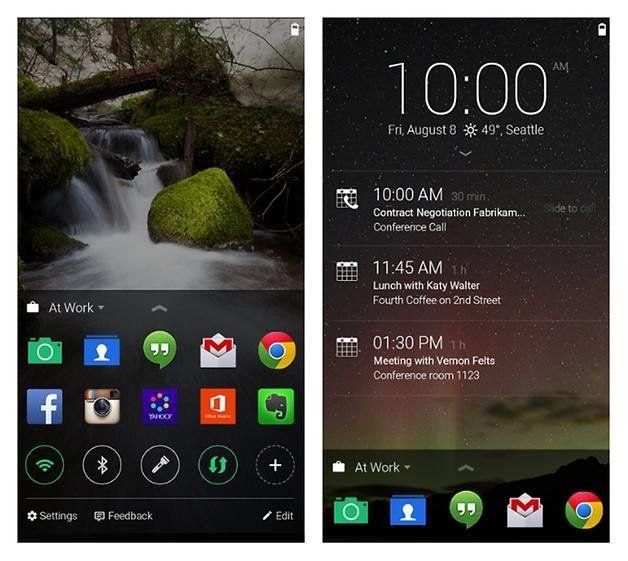 android lock 25 pinterest iphone 6 android app app lock aplicativo para. Black Bedroom Furniture Sets. Home Design Ideas
